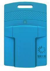 ZDR-B20/B01藍牙記錄儀