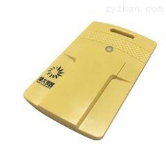 RFID溫濕度卡片