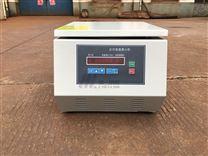 高速冷凍離心機TG16-WS參數介紹