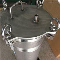 润滑油过滤器