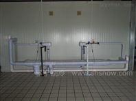 黃浦區冷凍冷庫造價