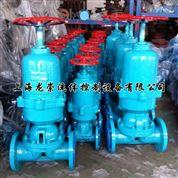 G6B41J-10/16气动隔膜阀