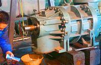 供應RWB-II316RWB-II399約克螺桿壓縮機維修