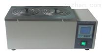 HH-ZK8智能恒温多孔水浴锅