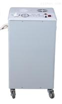SHZ-95A立式循环水真空泵