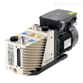 美国Agilent DS 40M旋片泵