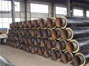 买保温钢管道沧州市管都 保温管道厂家