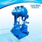 非电力驱动林德伟特蒸汽冷凝水回收装置