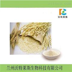 热销  燕麦β葡聚糖 提取物