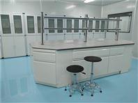长沙净化工程公司 实验室设计装修