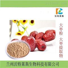 药食同源 红枣流浸膏1.3 5公斤起订