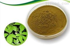 真菌多糖 50 复合真菌  黄铜
