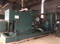 约克RWF100螺杆压缩机维修;SGC1913大修