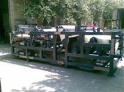 南充带式压滤机