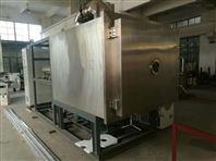 FD -5平方真空冷凍干燥機