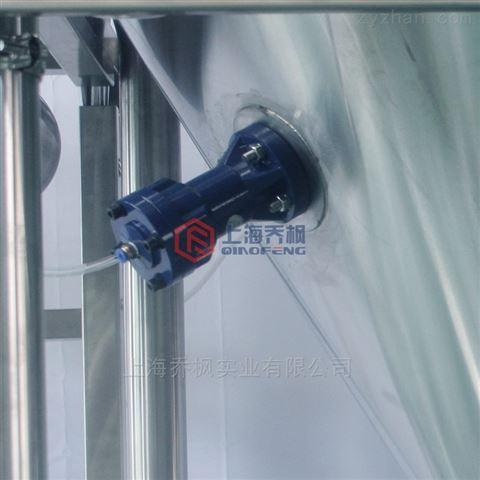高速离心式气流双用喷雾干燥机 厂家新报价