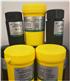 丁基黄原酸盐 HJ1002-2018