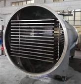 FD -50平方真空冷凍干燥機