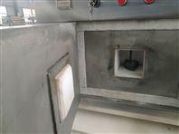 微波干燥箱 实验室微波烘箱 厂家定制