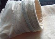 PTFE覆膜除尘布袋生产厂家