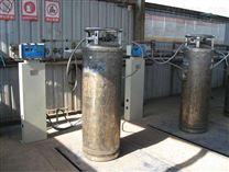 GZC-JH二甲醚混合气体灌装称多少钱