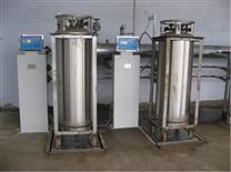 GZC-JH佳禾灌装气体电子称-灌装称价格