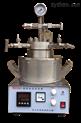 小型不锈钢高压反应釜GKCF-W