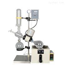 旋转蒸发器RE-201C实验室蒸馏冷凝设备