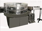 立式超声波洗瓶机