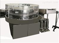 QCL立式超超声波洗瓶机