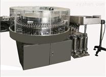大型超声波洗瓶机