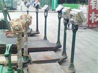 JH-TGT400x390-200公斤機械落地秤廠家直銷
