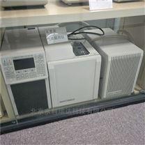 瓦里安氣質聯用儀維修租賃