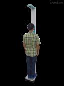 醫院可用的身高身高體重秤