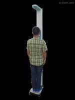 医院可用的身高身高体重秤