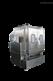壓力式濾油機