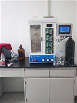 實驗室用模擬移動床色譜分離系統