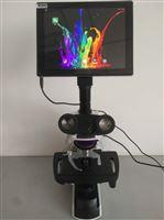 一体式生物显微镜