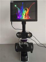 一體式生物顯微鏡