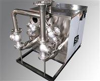 污水提升泵|排污設備