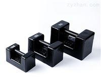 铸铁砝码的达标条件是什么