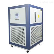 GDSZ-10L高低温循环装置