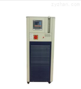 GDZT-50-200-40高低温循环机