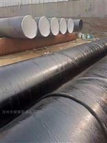 河北镀锌防腐直缝钢管厂家