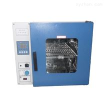 热空气消毒箱,杭州厂家直销