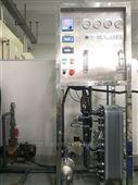 成都哪里賣反滲透設備 小區大型凈水設備