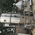 山東制藥設備沸騰干燥機