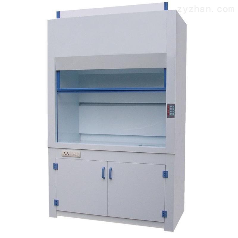 太原无菌室系统工程实验工作台设计制造安装