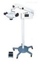皮肤整形科手术显微镜 XTS—4A型其他