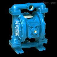 SANDPIPER勝佰德1寸金屬泵 S1FB1AGTABS000